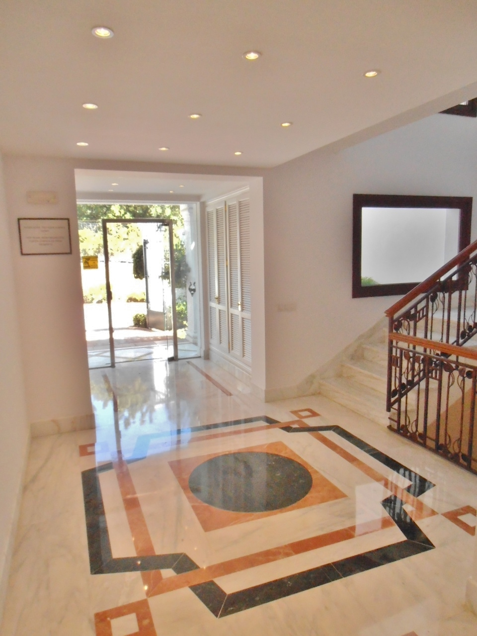 A5380 Luxury Apartment in Marbella 4