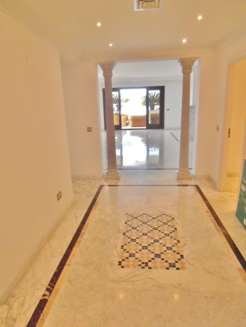A5380 Luxury Apartment in Marbella 5