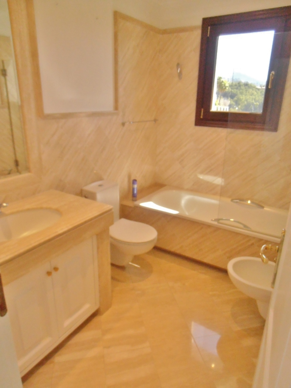 A5380 Luxury Apartment in Marbella 6