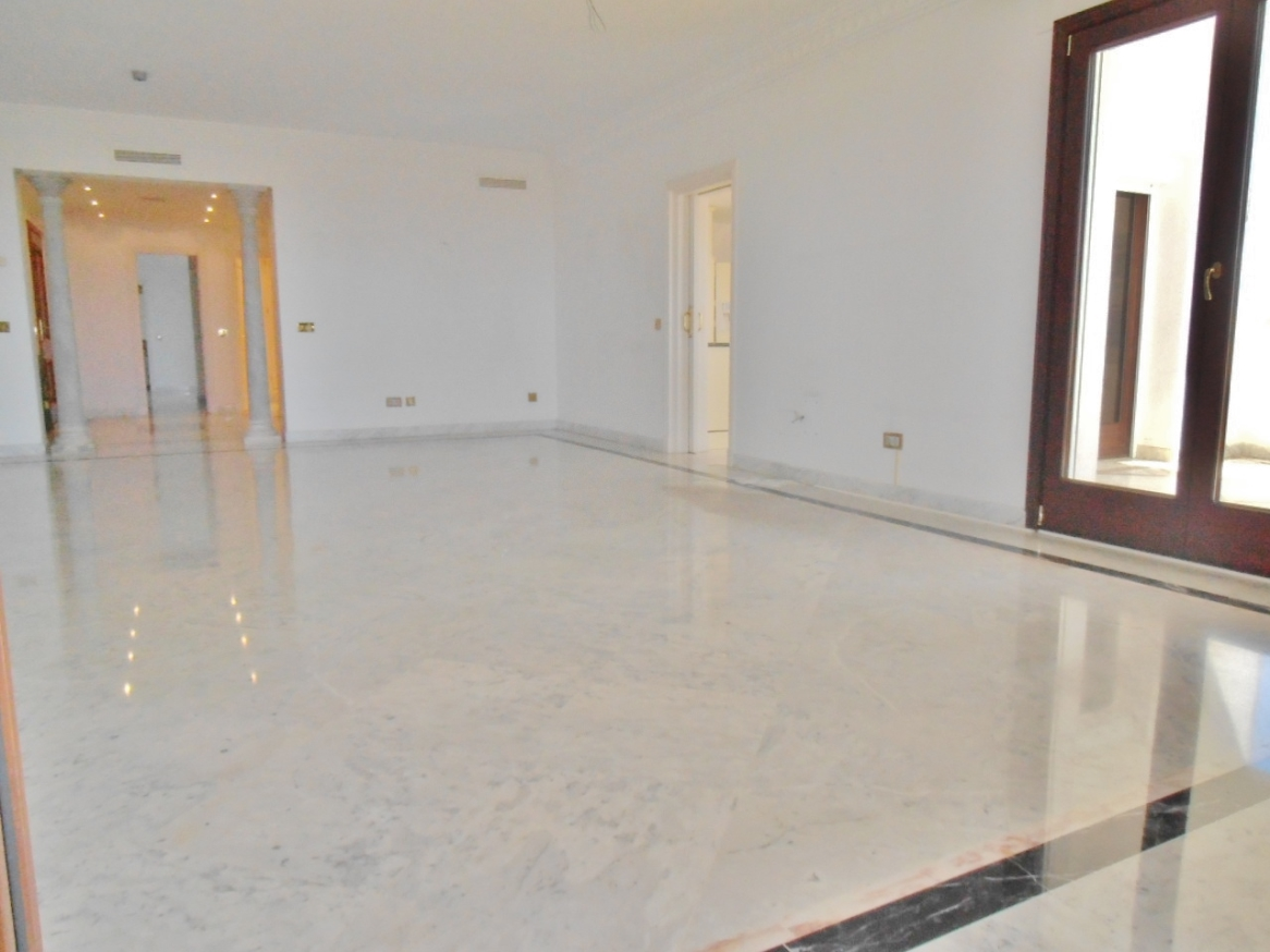 A5380 Luxury Apartment in Marbella 12