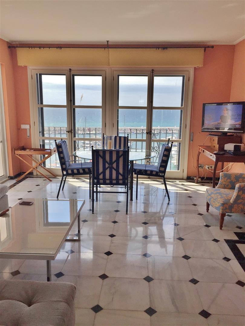 A5385 Penthouse frontline Puerto Banus 12 (Large)