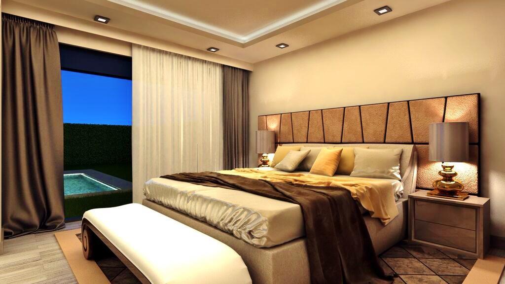 D5401 Modern Villa (5)