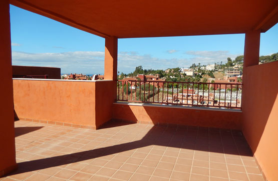 A5557 Apartments Marbella 3