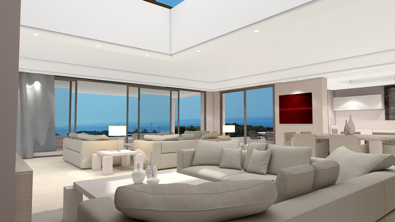 V5666 Brand new villa El Paraiso Alto 2_1280x720