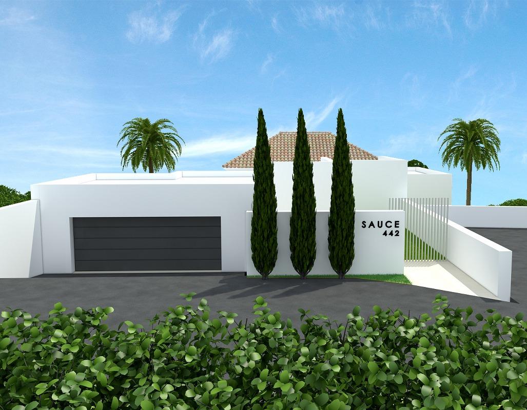 V5666 Brand new villa El Paraiso Alto 10_1027x800