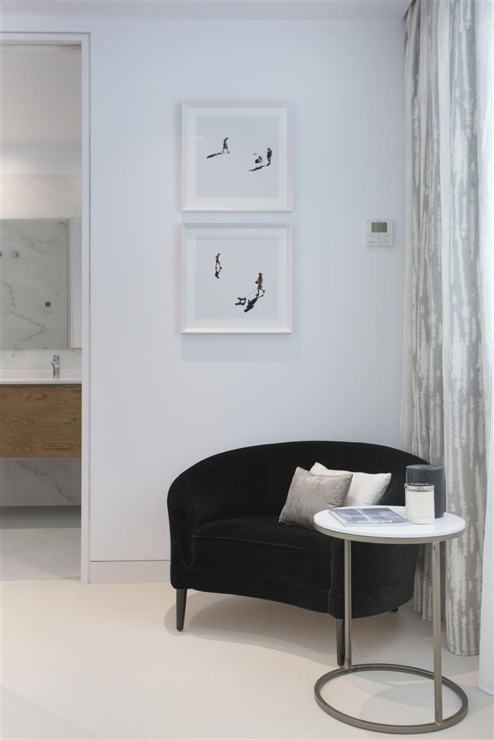 Contemporary Villas for Sale Marbella Estepona Spain (10) (Large)
