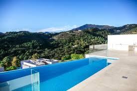 799391 - Villa For sale in Los Arqueros, Benahavís, Málaga, Spain