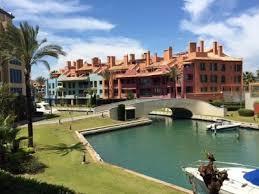 781958 - Atico - Penthouse For sale in Sotogrande Marina, San Roque, Cádiz, Spain