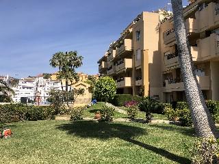 805365 - Apartment For sale in Riviera del Sol, Mijas, Málaga, Spain