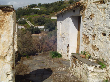 661281 - Country Home For sale in Sayalonga, Málaga, Spain