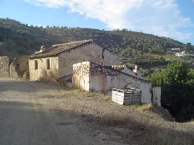661718 - Casa de Campo en venta en Sayalonga, Málaga, España