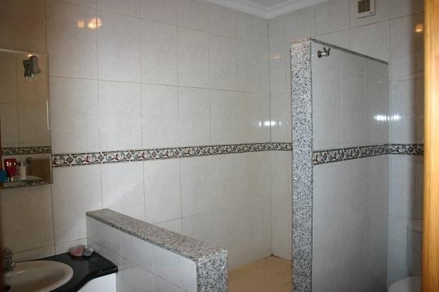 A Bathroom 1