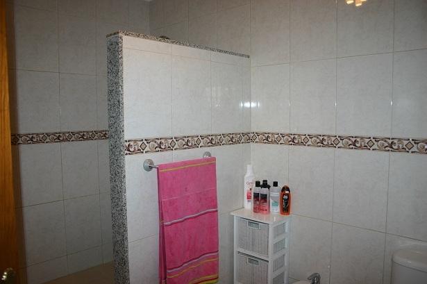 A Bathroom 2