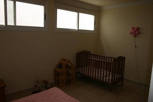 A Bedroom 3