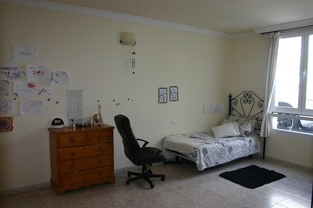 A Bedroom 4