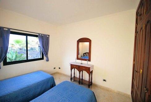 H1392 Dormitorio 2a