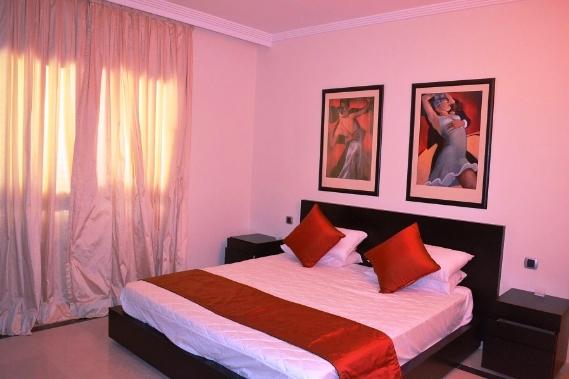 DSC_0551 bed