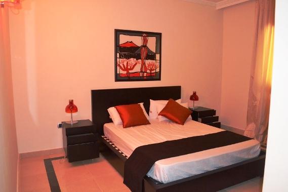 DSC_0556 bed 2