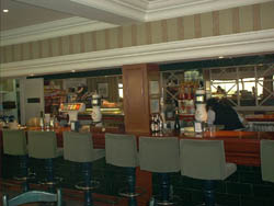 club_restaurante