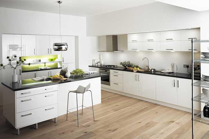 interior-kitchen-2