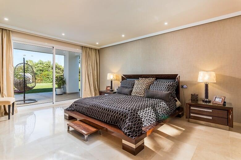 16 Bedroom 3 (1)