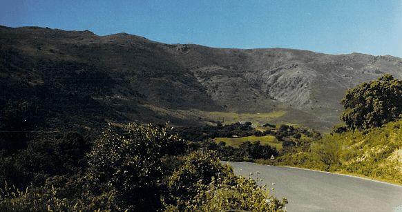 views-from-ronda