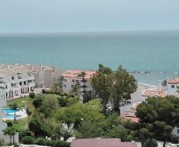 sea-views1