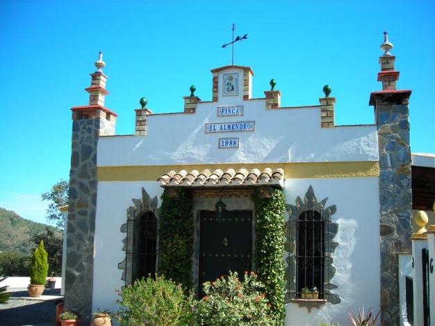 1 entrance facade