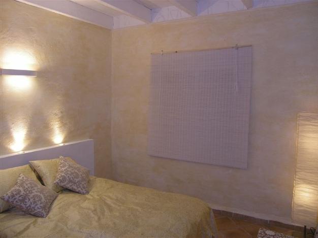9 3rd bedroom