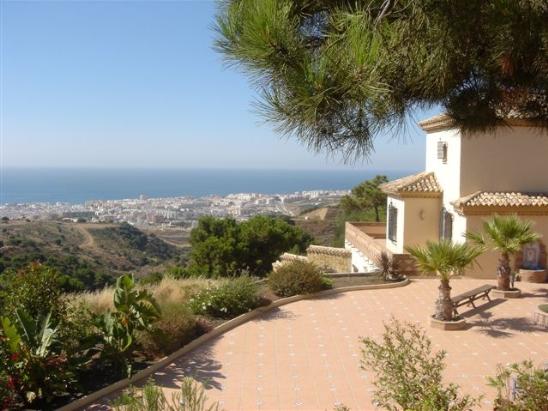 sea views (2)
