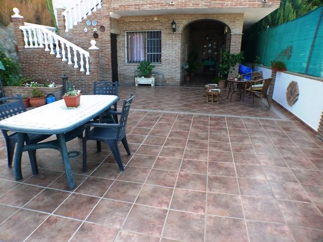 front terrace 1