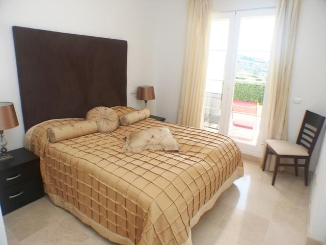 guest bedroom to terrace 1