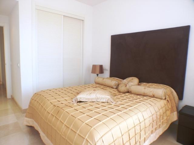 guest bedroom to terrace 2