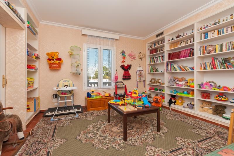 26 Playroom