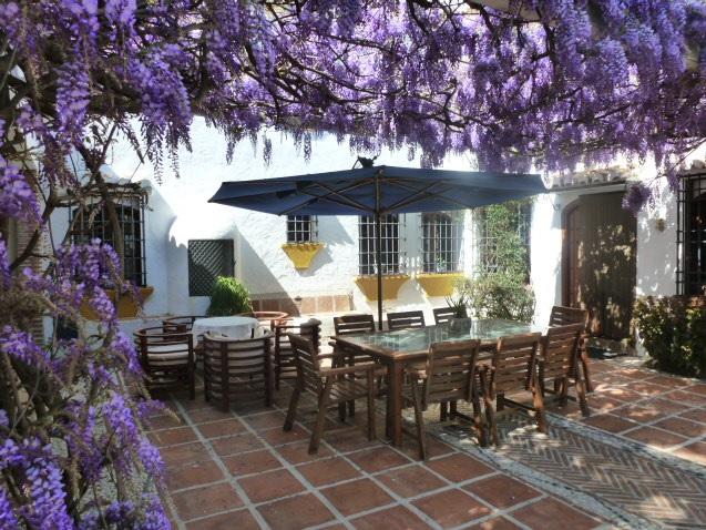 3_Finca Alhambra.jpg