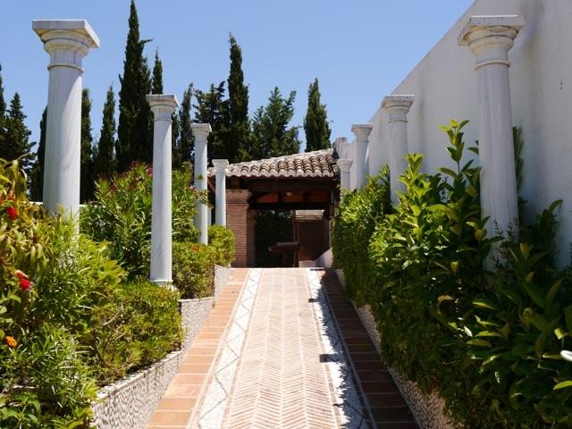 4_Finca Alhambra 2.jpg