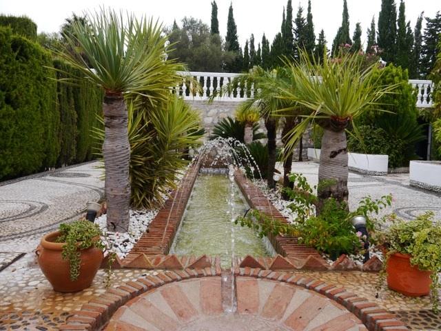 5_Finca Alhambra 4.jpg