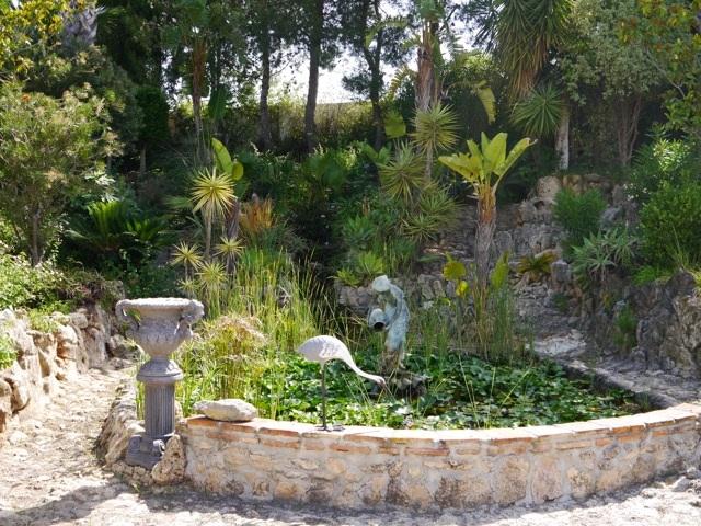 Finca Alhambra 5.jpg