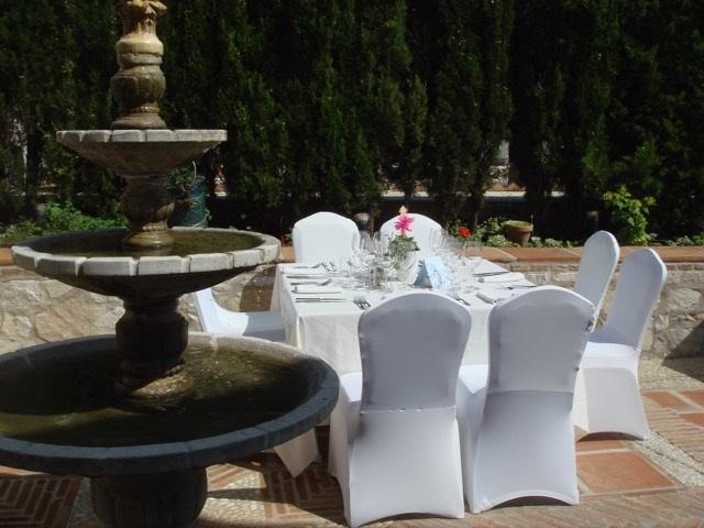 Finca Alhambra 12.jpg