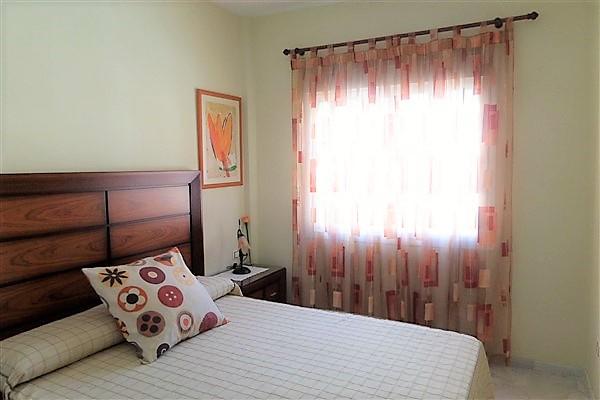 02.Dormitorio matrim II.jpg