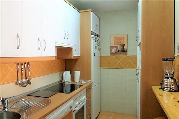 11. Cocina.jpg