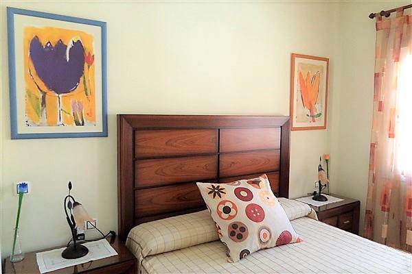 01.Dormitorio matrimonio.jpg