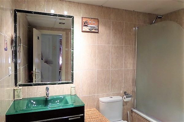 08.Baño.jpg