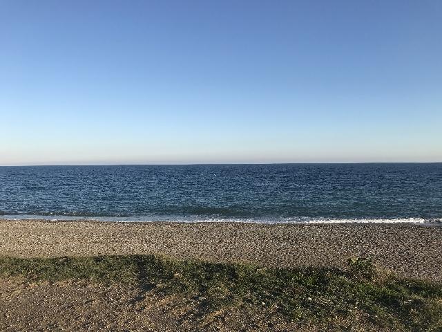 Vistas_playa1