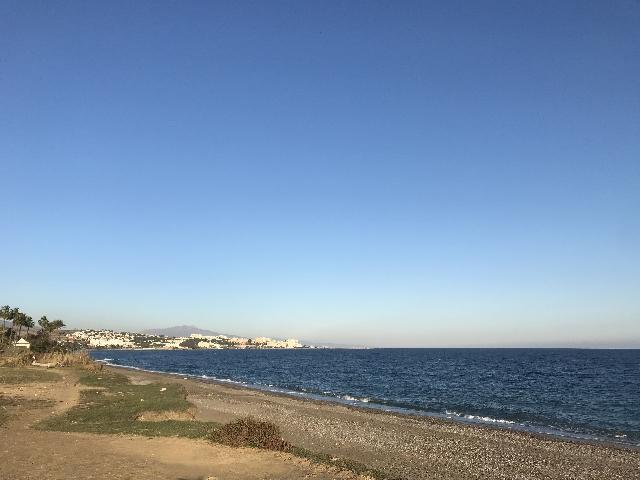Vistas_playa2