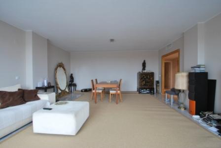 700511 Atico Penthouse For Sale In Las Terrazas Del