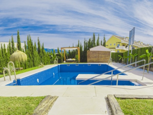 Swimming pool  (5)