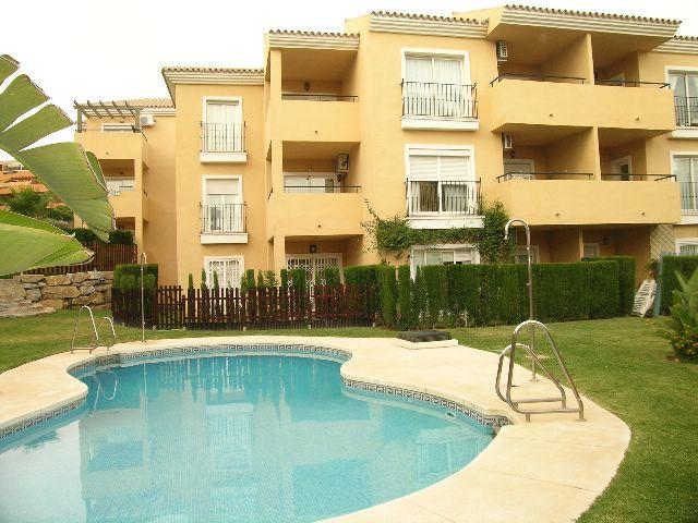 For sale: 2 bedroom apartment / flat in Mijas Costa, Costa del Sol
