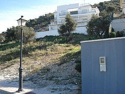 For sale: 5 bedroom house / villa in Coin