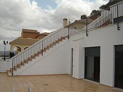 For sale: 3 bedroom house / villa in Coin, Costa del Sol